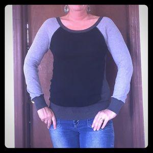 SALE!! Colorblock Sweater