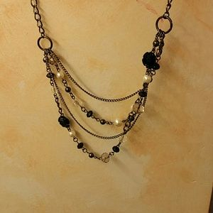 Jewelry - Beautiful necklace!