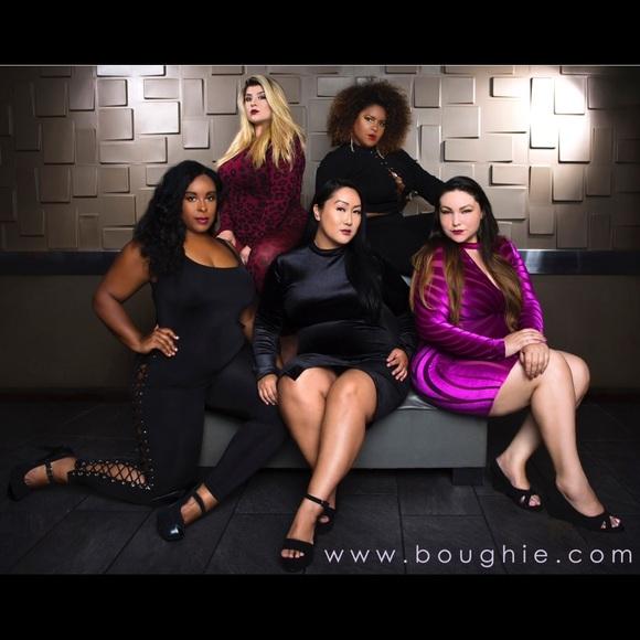 189942a24dac7 Boughie Dresses   Curvy Girl Boutique 1x3x Wwwcom   Poshmark
