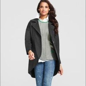 CAbi Jackets & Blazers - Cabi Joyfall me coat