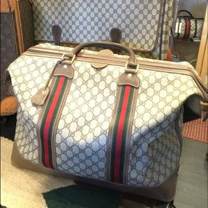 71% off Chloe Handbags - Chloe Bay white leather handbag from The ...