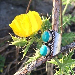 Jewelry - Bohemian Ring