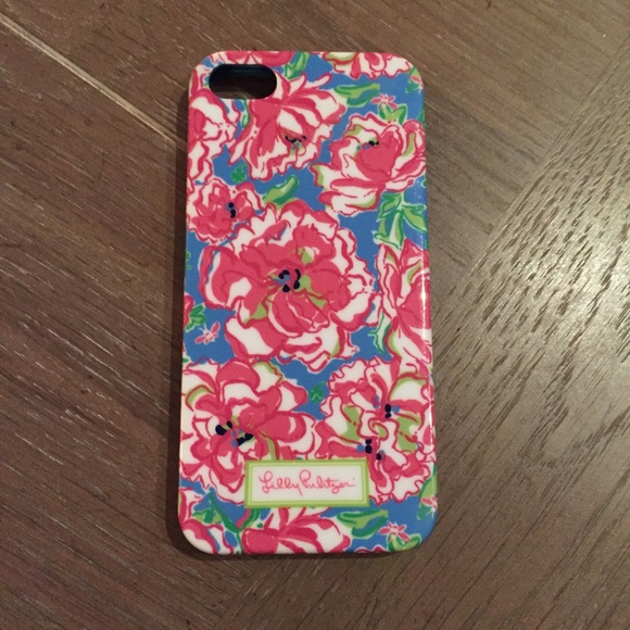 lilly pulitzer iphone 5 case lilly pulitzer lilly pulitzer iphone 5 5s phone 17780