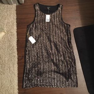 New with tag dress