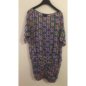 SUNO Dresses & Skirts - Suno party dress.