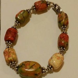 2xist Jewelry - Pretty boho chic bracelet