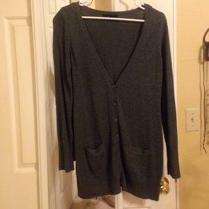Mossimo Sweaters - Sweater🌺