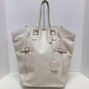 Yves Saint Laurent Bags on Poshmark