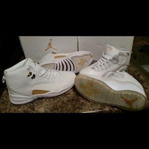 9292aa1ff9a751 Women s Custom Jordans For Sale on Poshmark