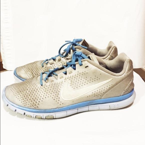 Wholesale Cheap Women's Nike Air Max Tavas Shoes Midnight