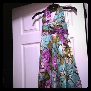 Adrianna Papell Dresses & Skirts - Formal dress