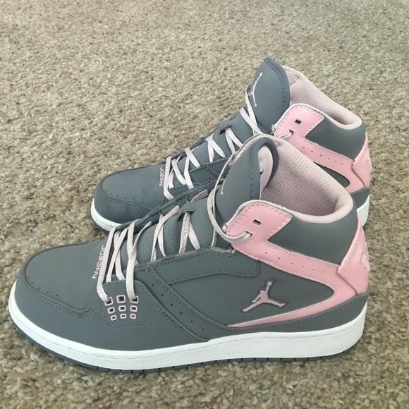 Jordan Shoes | Ladies Jordan Shoes