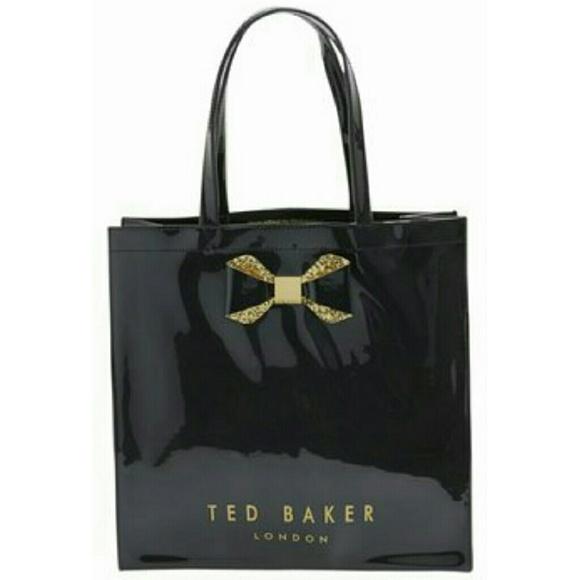 d9b4899e4 Ted Baker London