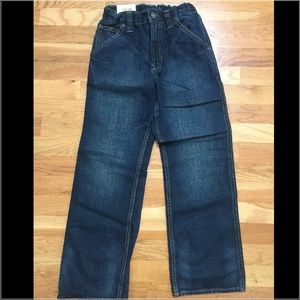 d6ec8eba5 GAP Bottoms | Boys Carpenter Jeans | Poshmark