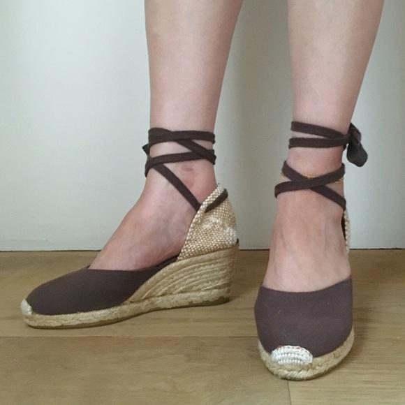 Bobs Shoes Black Lace