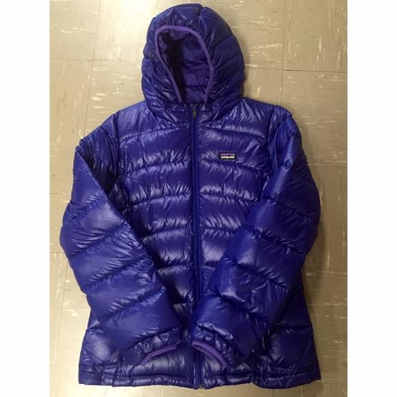 fc9cb4993cb4 Patagonia Jackets   Coats