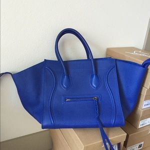 celine baby bag - Celine Bags on Poshmark