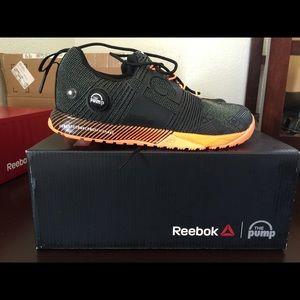 Reebok Nano 7.0