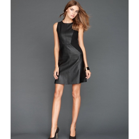 65% off INC International Concepts Dresses & Skirts - Inc ...