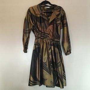 Authentic Pucci dress