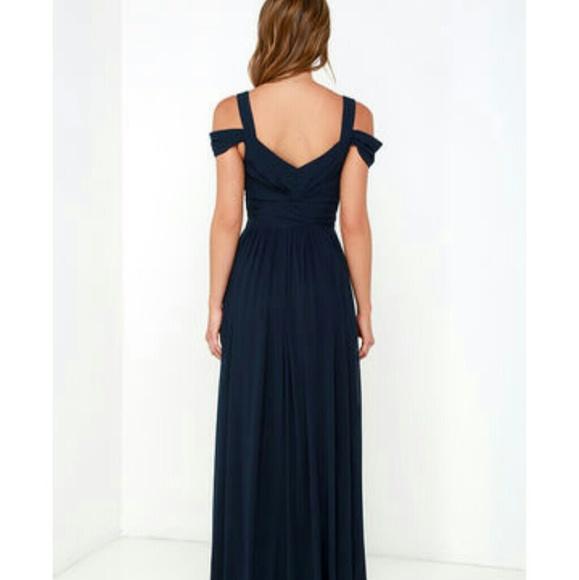 Cheap Wedding Dresses Lulu: 28% Off Lulu's Dresses & Skirts