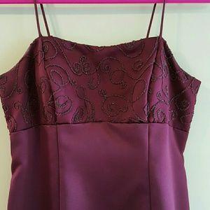 Bill Levkoff Dresses & Skirts - Bridesmaid dress/Prom dress