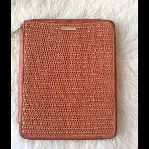 Rebecca minkoff iPad case SALE🎉