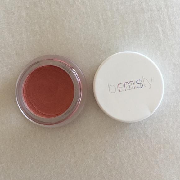 RMS Beauty Makeup | Rms Lip2cheek Promise | Poshmark