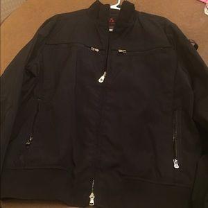 Peuterey Other - New men's jacket