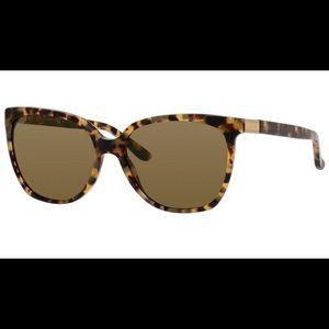 Gucci GG 3502 Sunglasses 04GX Havana tortoise