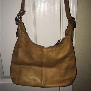 Listing not available - Ralph Lauren Handbags from Audrey ...