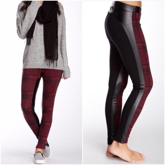 ec6d9f1c53f95d Romeo & Juliet Couture Pants | Romeo Juliet Couture Leggings | Poshmark