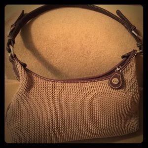 The Sak Handbags - 🔴🔴🔴🔴 Tan Sak