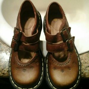 Sketcher Mens Sliders Shoes