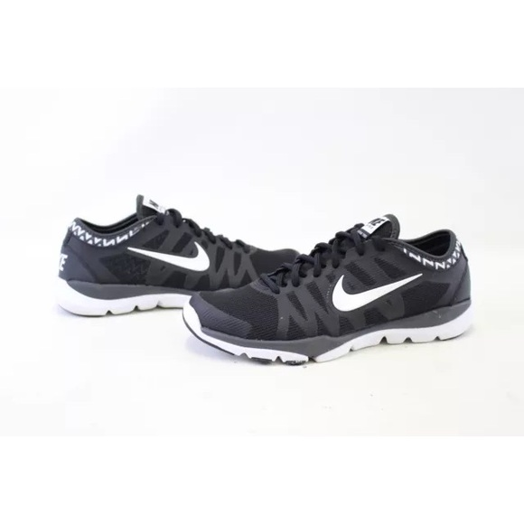 Nike Shoes - ISO Nike flex supreme TR 3 7.5 84f0101da