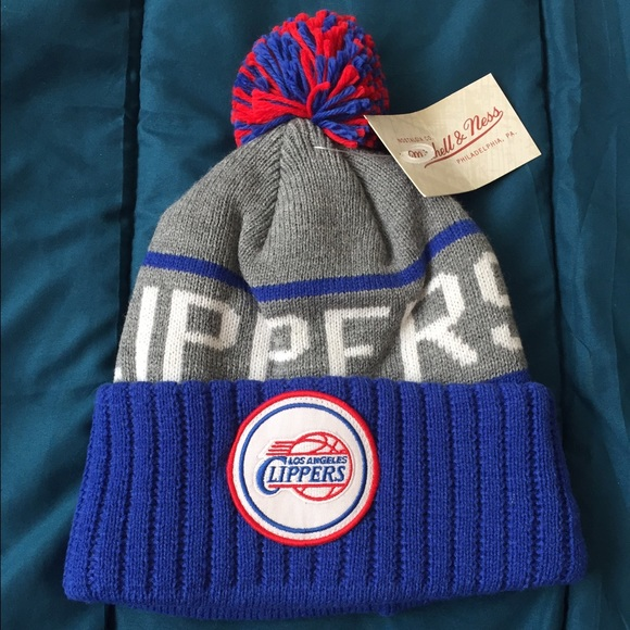 d3c05b22722 Mitchell and Ness Accessories