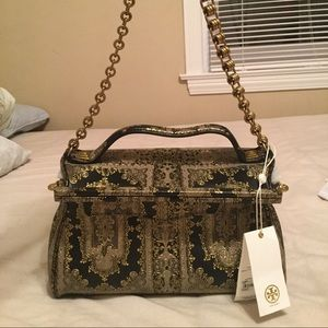 chloe replica handbags on poshmark