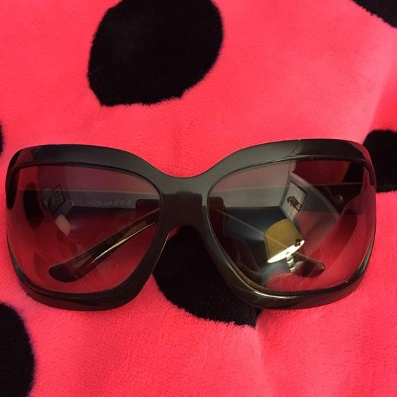 6c733078e1c0c Smith Melrose Sunglasses. M 56eacf265a49d0df8e003525. Other Accessories ...