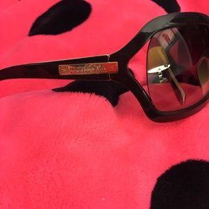 aa83225a52d08 Smith Optics Accessories - Smith Melrose Sunglasses