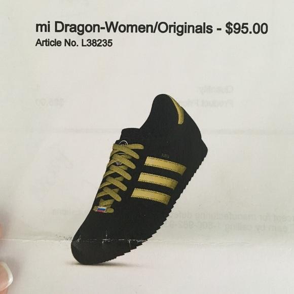 le adidas originali brand new poshmark