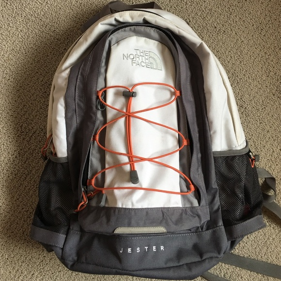 0d1fe586a The North Face 'Jester' Backpack