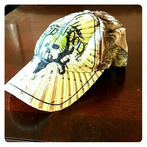 bone collector Accessories - Bone Collector Cap