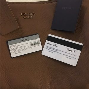 prices for prada handbags - prada fringe cervo crossbody bag, black and red prada sneakers