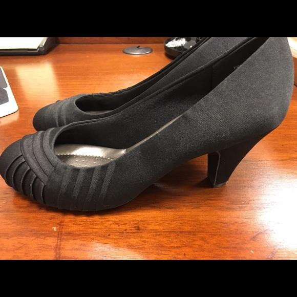 bafb3905b3cb Abella Shoes - Abella heels