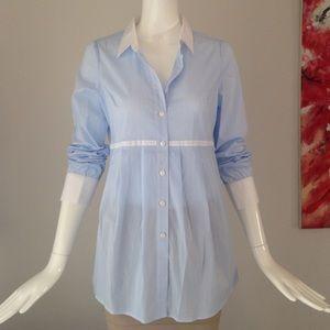 Seraphine Tops - Seraphine blouse