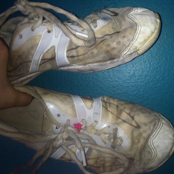 be66f211b5d5 nfinity vengeance cheer shoes. M_56eb1bd5291a353aa200ba86