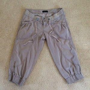 Mama Licious Pants - 💰 Mama Licious maternity short