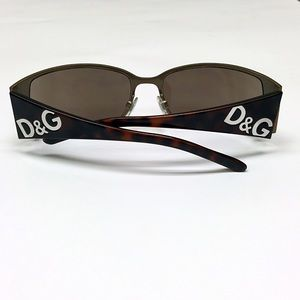 194bc829fe17 D G Accessories - D   G sunglasses 6010 brown 012 73.