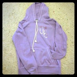 aerie Tops - Aerie hoodie
