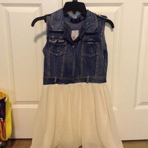 Oasap Dresses & Skirts - Cute dress